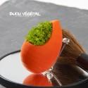 Atelier Fabrication Baume à lèvres bio