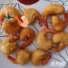 Atelier Cuisine apéritif dinatoire vietnamien 6 recettes