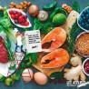 Atelier Batch Cooking : Cuisiner 5 plats pour sa semaine
