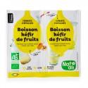 Ferments Kefir de fruits bio - Nat'ali