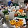 Atelier Batch Cooking bio : Cuisiner 5 plats pour sa semaine